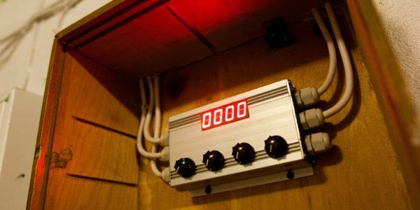 2-CA-nep7TE-600x300 Гараж – Викрасти за 60 хвилин