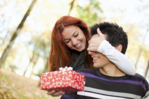 5-300x200 Як зробити сюрприз для коханого? «Ізоляція» тобі допоможе!