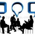 konsultacia-izolyatsia-150x150 Консультация по квест комнатам