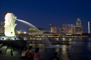 singapur-300x200 Реальный заработок на квестах в Сингапуре