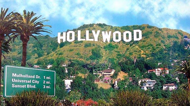 1237_5 Квесты в Лос-Анджелесе – выгодная бизнес-идея в сфере развлечений