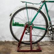 CHudo-velosiped-178x178 Майстерня