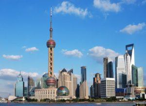 Panorama_SHankhaya-300x217 Удачное капиталовложение – открытие эскейп румов в Шанхае