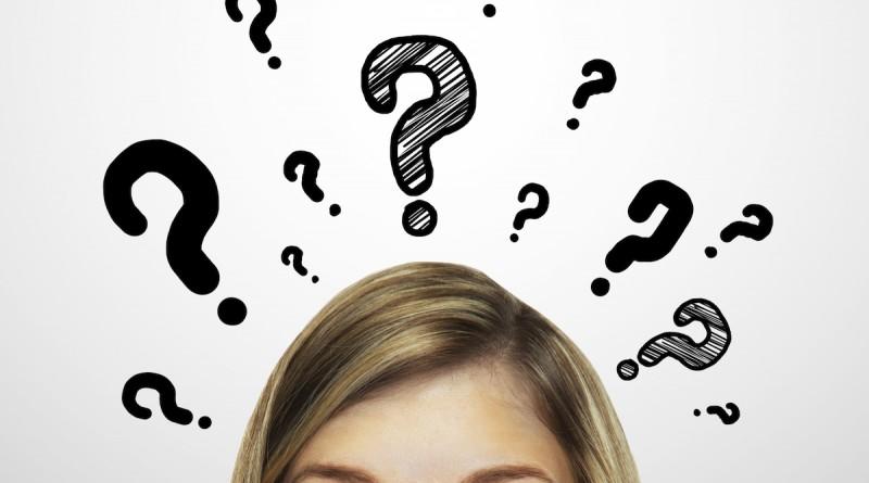 think-sally-e1448859806879-800x445 Квест-комната – зарядка для мозгов