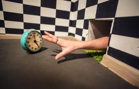 6 5 причин посетить квест-комнату сегодня