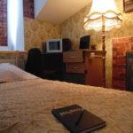 DSC09297-150x150 Зависит ли выбор квест комнаты от компании?