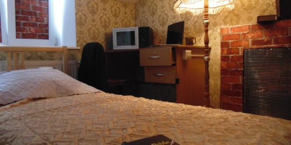 DSC09297-600x300 Готельний номер 1408
