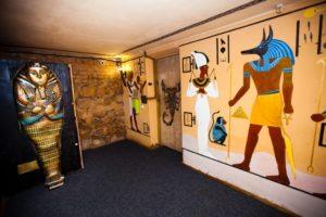 4-300x200 Как завлечь современных посетителей в квест комнату?