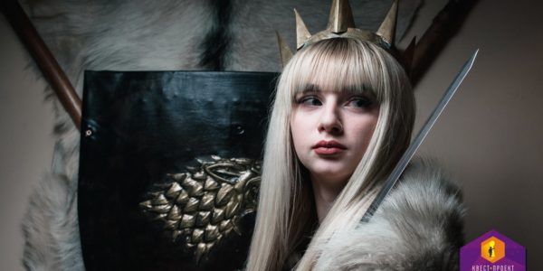 qMIYgVOefyc-600x300 Тайны престолов