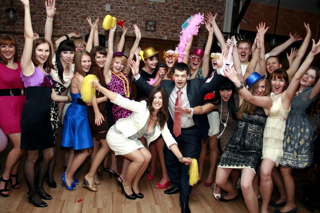 001-84-1024x682 Квест комнаты в Киеве обеспечат лучший корпоратив!