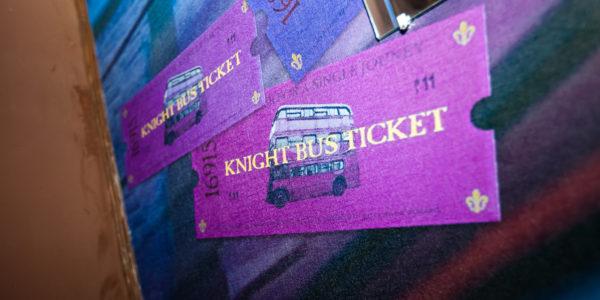 83546-600x300 Волшебный автобус и Гарри Поттер