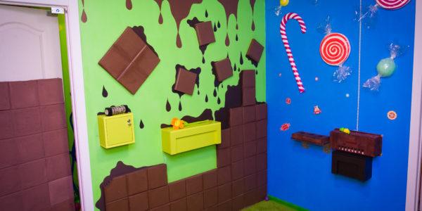 2-600x300 Шоколадная фабрика
