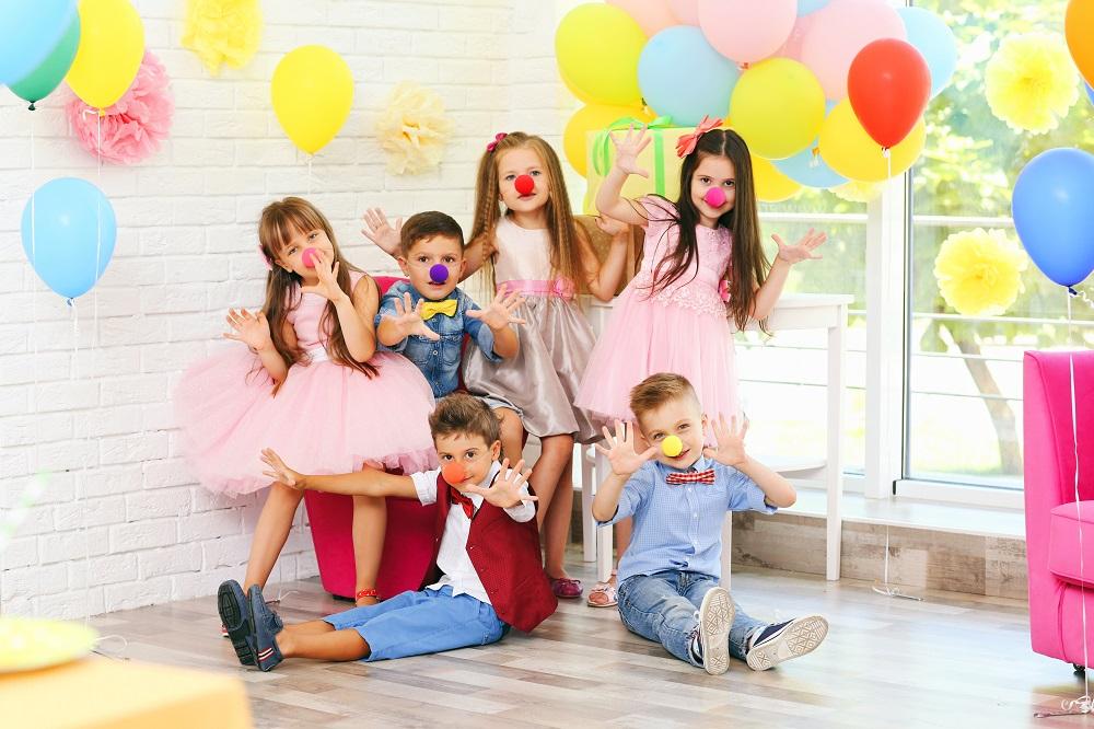 00052283 Квест комната: что детям, а что родителям?