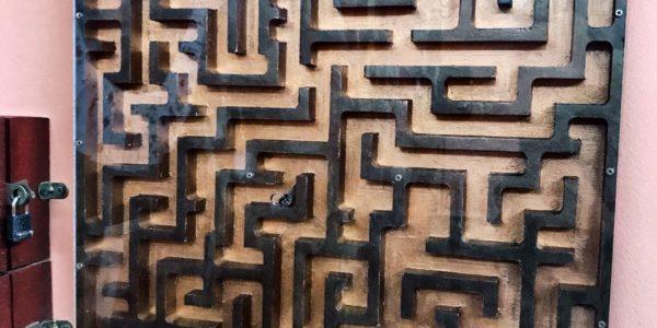 3-4-600x300 Мастерская иллюзиониста