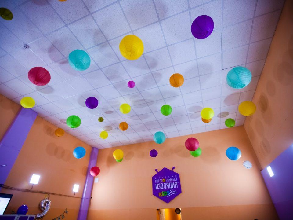 LHhUCVhFyAA-960x720 Детский День Рождения в Харькове