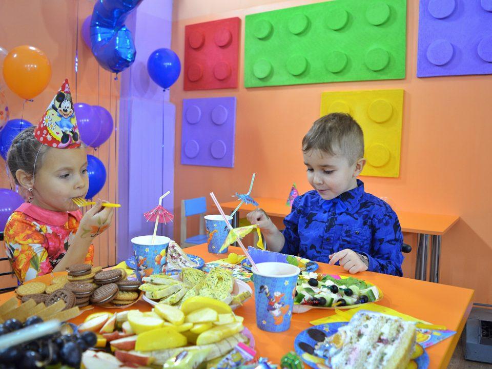 5-960x720 Детский День Рождения в Харькове