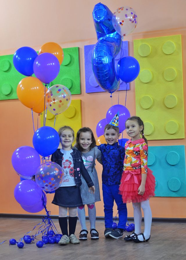Otdelnaya-fotka-mozhet-gdeto-vlezet-na-stranicu-e1543839046884 Дитячий День Народження в Харкові