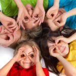 People___Children_Cute_kids_cute_play_075986_