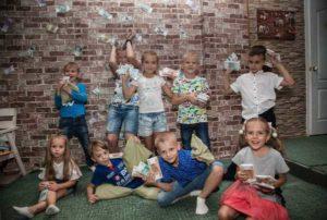 limonade_agenty_007_photo1-300x202 Чому діти так люблять квест-кімнати