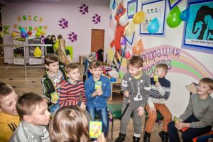 9be656cd541b07f7ece12bbdea38d283-300x201 Детские квест-комнаты – лучшее место для праздничного мероприятия