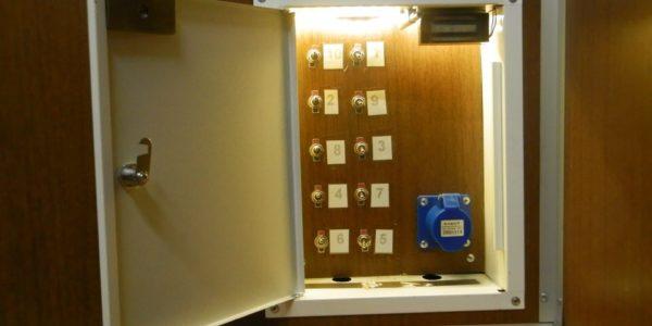 9Dz26uovTLY-600x300 Лифт