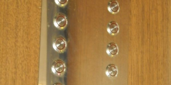 BgV8Meva0S8-600x300 Лифт