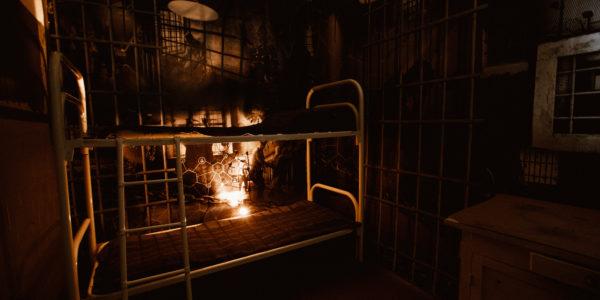 dmitriybabin-15-600x300 Тюремное заключение