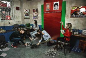 indiequest_shpionskaya_istoriya_pobeg_iz_posolstva_photo1-300x202 Основные причины неудач в квест комнате