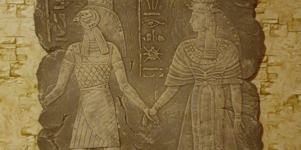 20190321_143310-600x300 Проклятие Фараона