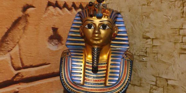 20190321_143323-600x300 Прокляття Фараона