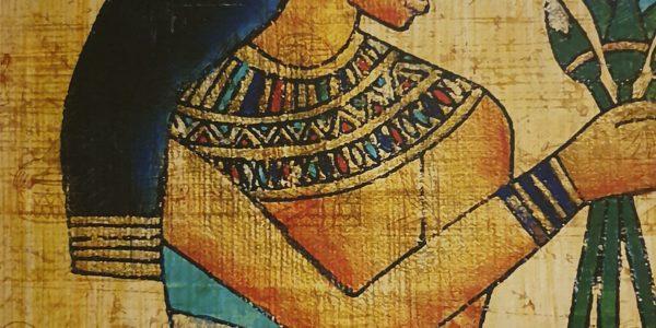 20190321_1434180-600x300 Прокляття Фараона