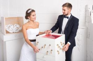 901fe4a2c703dff45191652d7319fccf-300x197 Свадьба в квест комнате