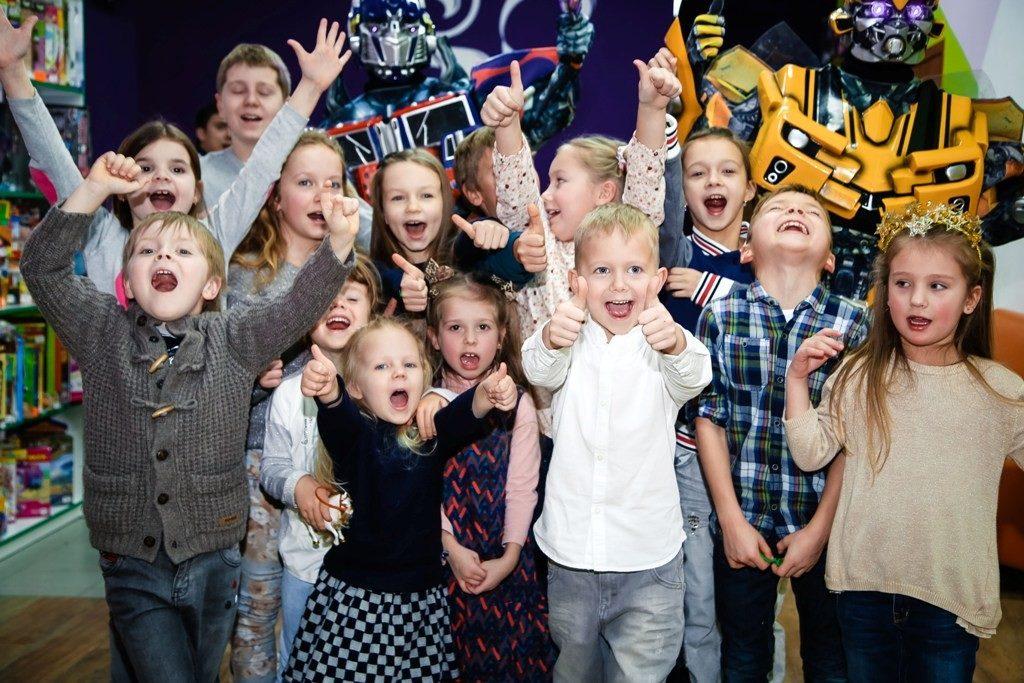 f93e8355edb34c11cebce54431e1d97d-1024x683 Дитяча квест-кімната - справжній рай для малюків