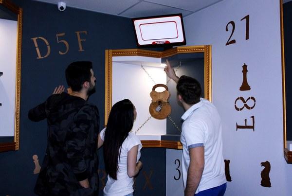 insta_ad_21 Квест-комната или домашние посиделки