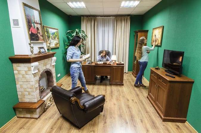 quest-room-zaveschanie-pin-kod-kiev-goloseevsky-55587ce702e68.w675 Посещение квест-комнаты – обязательный этап удачной прогулки