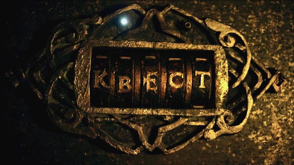 kvest-1024x576 Квест компьютерный и квест живой: в чем разница?