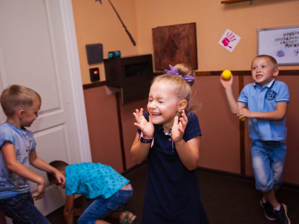 IMG_9776-960x720 Детский День Рождения в Харькове