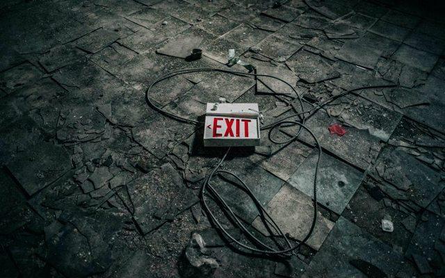 escape-rooms Квест-комнаты не перестают удивлять