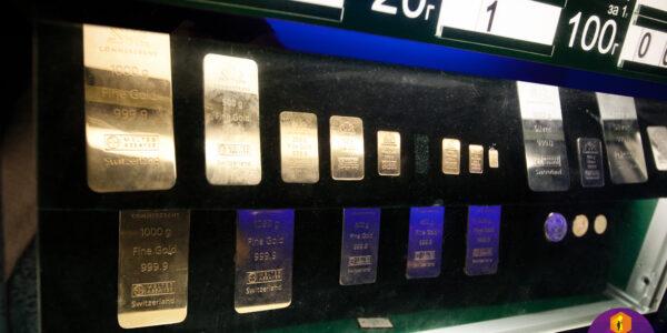 5-600x300 Ограбление банка