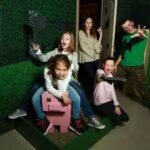 family_quest_mainkraft_novyi_virtualnyi_portal_photo1