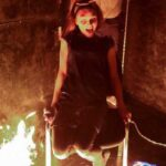 fire_quest_screamed_quest_2_photo1