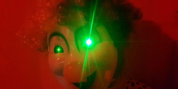 photo5456616878983196631-600x300 Магия цирка
