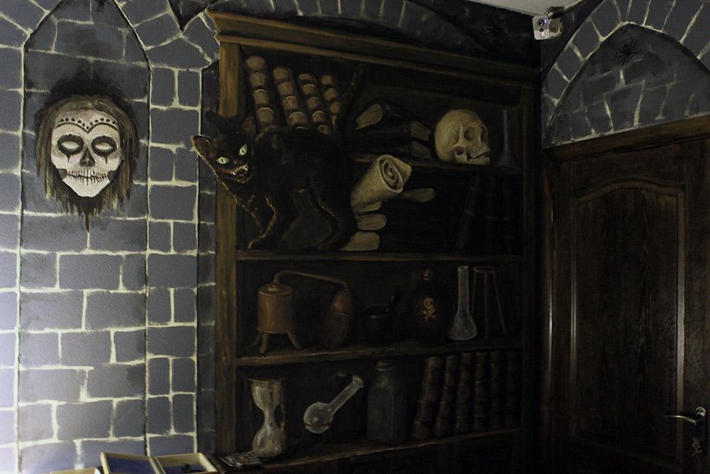 enigma-room5 Способы выхода из квест комнаты