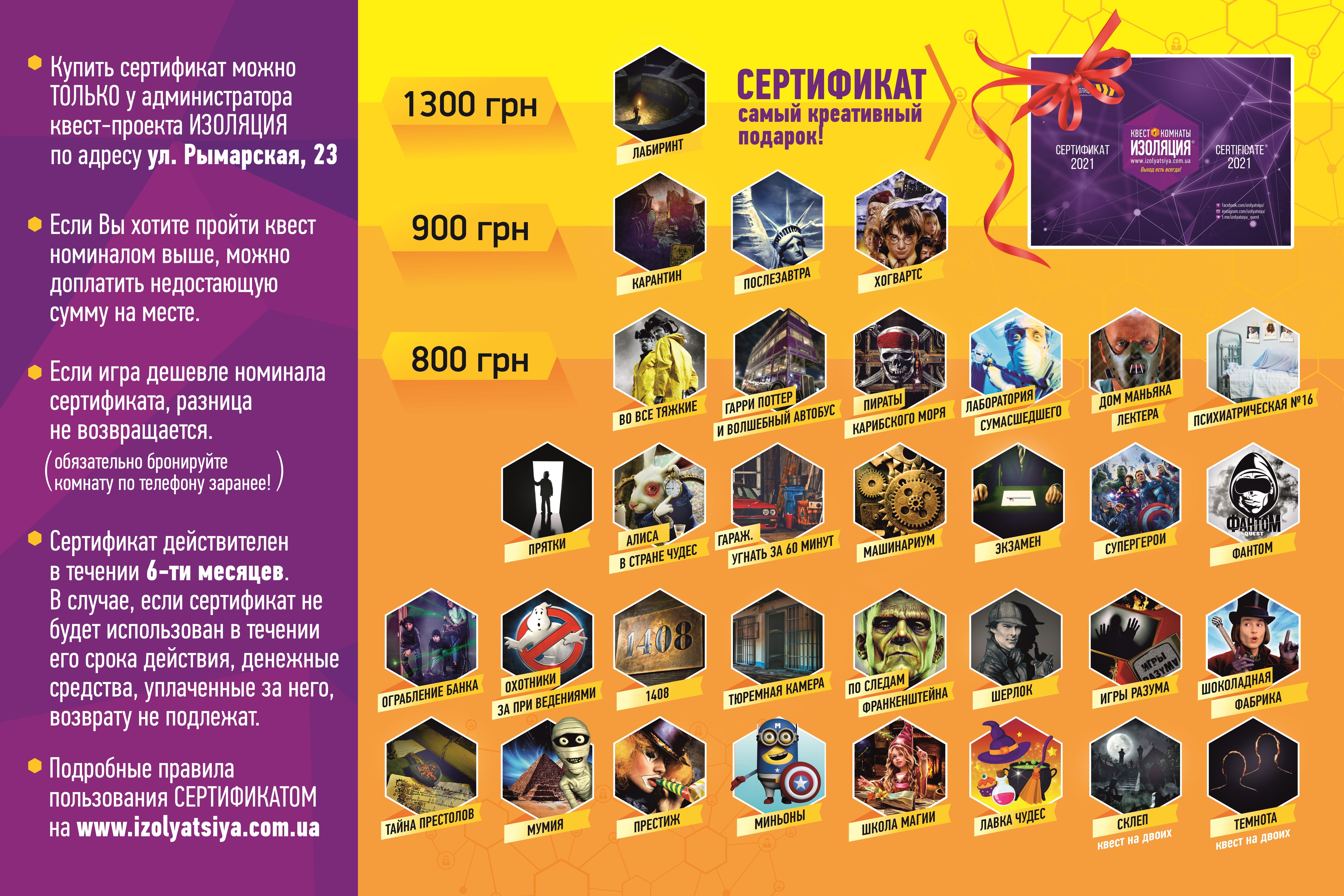 600kh900__Usloviya-SERTIFIKATA__02_2021_ Сертифікат
