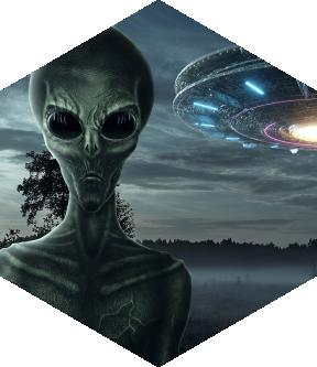 UFO_main Похищенные НЛО